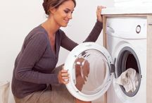 laundry and household tips