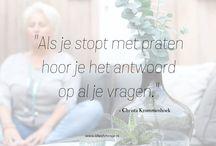 Christa Krommenhoek
