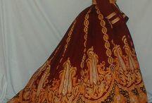 robe d'intérieur, peignoir
