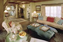For the Home / Home inspirations / by Carey Cagle