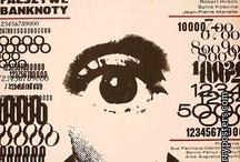 film postersy