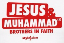 Know about Islam
