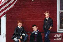 kids_rock