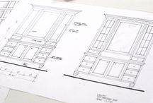 Custom Millwork home services