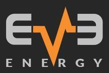 Eve Energy - dostarczamy megawaty pozytywnej energii... / Dostarczamy megawaty pozytywnej energii...  tel, 515 132 090  Usługi agregatem - wynajem, sprzedaż, serwis