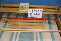 telaio Lervad