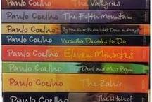 Books Worth Reading / by Stefania Rosani Yves