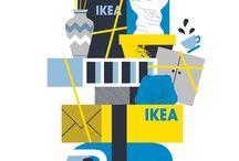 book - A fakír, aki egy IKEA-szekrényben ragadt