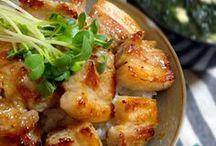 レシピ  お肉(´º∀º`)