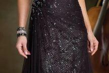 marlz dresses