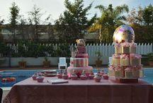 Per i vostri eventi / Dovete organizzare una festa, un matrimonio o altro????? lasciate fare a noi..... sapremo soprendervi!