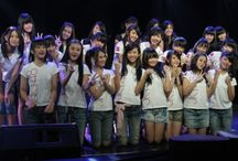 JKT48 All Generation