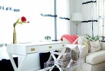 Ideas for bedroom design