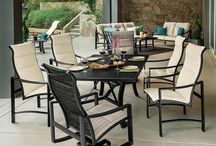 Allstate Outdoor Spaces
