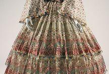Victorian era / 1835-1880