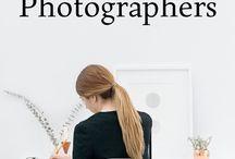 Photography Freebies