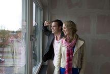Nieuws over de woningmarkt / Nieuws voor consumenten die een huis gaan kopen.