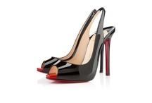 Shoes, Shoes, Shoes!!! / by Eden Ess