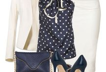 Outfit - office