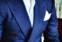 ⅡⅡ COMB - Top Mens Bloggers / We're looking at our favourite men's fashion bloggers in the lead up to London Collections Men!