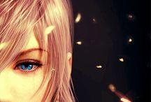 videogames -