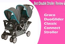 Best Double Stroller / When you are thinking about a best double stroller, Dragonfly is one of our most recommended products. After analyzing many products and reviews from the parents we come to know it's one of the best selling products in the world. The features and pros make it lovable towards the parents for their children.