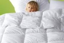 Almohadas / Conoce nuestras colecciones de almohadas #pillows