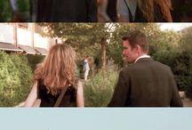 FILMS / So cruelly emotional!