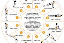 Yoga! ❤️