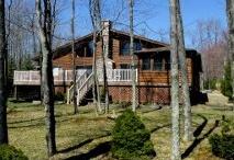Pocono Real Estate for Sale / by Bobbie Smith