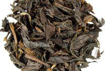 Black Teas / Our Wide selection of Black Teas!