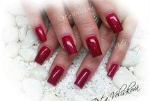 Dita Nails  / nails from me