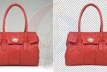 Background Remove service / Background and other Object Remove from any Images, we can do very well and cleanly.