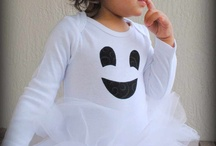 DIY costume for Rylan / by Brianna Phillips