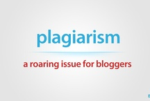 Blogverize / A no non-sense tech blog with a tinge of roundups, listings, giveaways and a lot of exuberance. / by Nirmal Shah