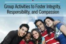FARM Leadership/team building