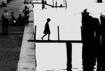 places / by Shifa Maitra