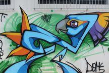 grafifiti