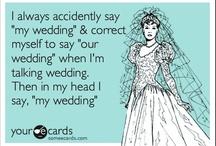 LED & Weddings