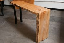Addiction For Wood