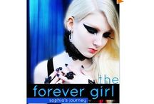 Forever Girl Pinterest  / Let's have some fun :)