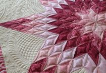 Lone star quilts
