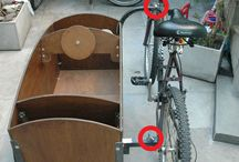 pomysły rower
