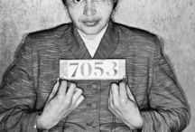 February 4: Rosa Parks Day (Calif.) / Rosa Parks Day honors the civil rights activist, who was known for refusing to give up her seat on a bus. Rosa Parks Day promotes equal opportunities, civil rights, and fairness across communities in the U.S.  / by Daily Celebrations