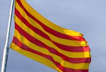 *,*  C*A*T*A*L*U*N*Y*A  *,* (not Spain) / CATALUNYA .*. Regions:  Lleida, Girona (Cadaques), Barcelona, Tarrogona....