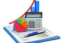 Online Finance Homework Help / Get live Online Finance Homework Help  24*7 from online finance tutors. Ace your exam.