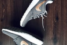 Shoes / I want these....SO BAD