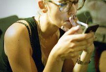 Mobil / Mobily, telefonovanie, sms....