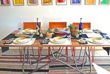 Dekoracie kuchyna