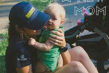 Ms Katie Blaze Blog / running, women's running, blogging, blog, mother runner, motherhood, mom, children, runner